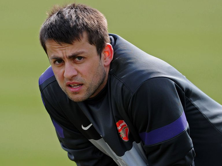 Lukasz Fabianski: Injury woe