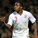 Danny Rose feels expectations on England are too high | Sky Sports