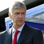 Transfer news: Arsene Wenger to spend in summer to help Arsenal kick on | Arsenal News, Fixtures, Transfers, Results | Sky Sports Football