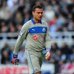 Newcastle-steve-harper-goalkeeper_2945717
