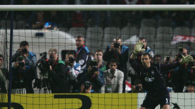 Jerzy-dudek-liverpool-champions-league-final-_2938494