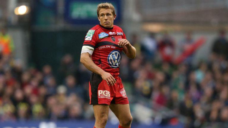 Jonny Wilkinson has opened the door to a Lions call-up