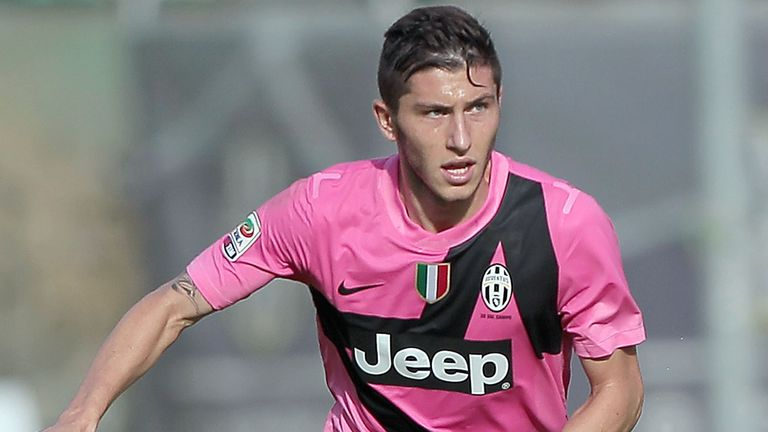 Luca Marrone: Heading for Turin