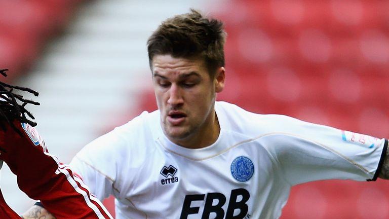 Sonny Bradley: Hull City defender set for move to Portsmouth