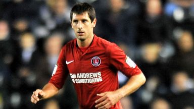 Danny Hollands: Loan move to Portsmouth for midfielder