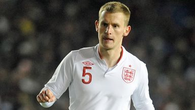 Tom Lees: Called up for Israel tournament