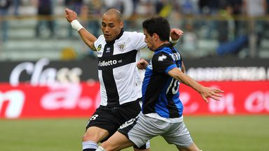 Yohan Benalouane: Attracting interest from the Premier League