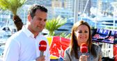 Catch The F1 Show