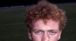 David Moyes in pics
