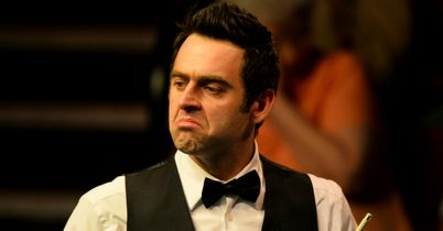 Ronnie: Snooker lacks pizzazz
