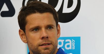 James Beattie: Side is struggling for points