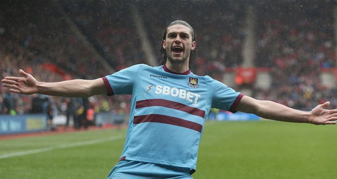 Andy-carroll-west-ham-goal-celeb-v-southampto_2944811