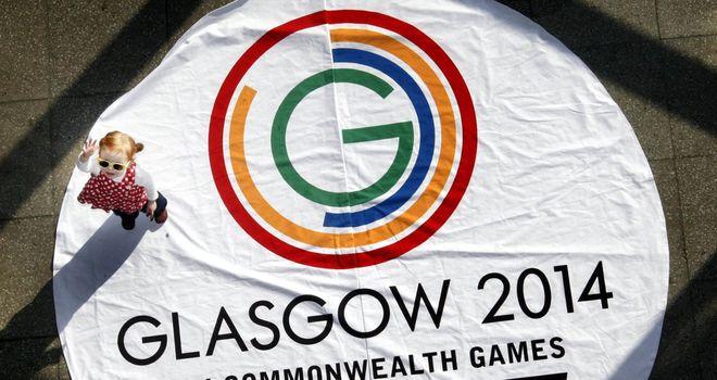Glasgow Games chiefs abandon demolition