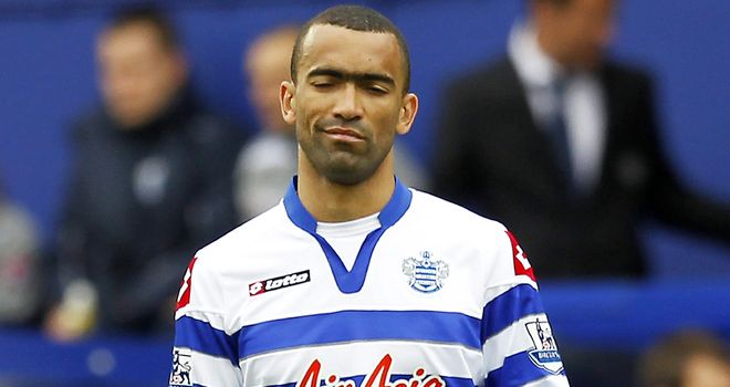 Jose Bosingwa: Has lashed out at Harry Redknapp