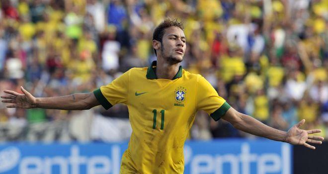 www brazil footboll2014 com