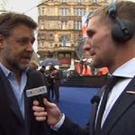 Russell Crowe to sign Tomkins? | Video | Watch TV Show | Sky Sports