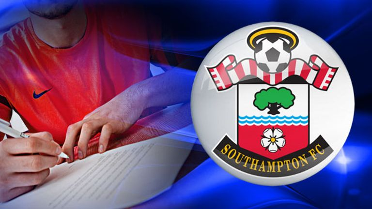 Southampton are a club on the rise, and the owners seem willing to invest significantly