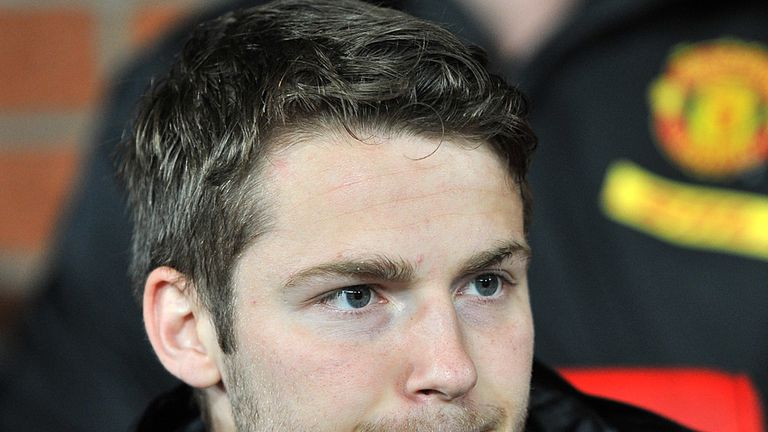 nick-powell-manchester-united-football_2