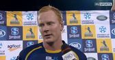Brumbies reach Super Rugby finals
