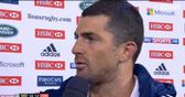 Kearney bemoans lack of effort