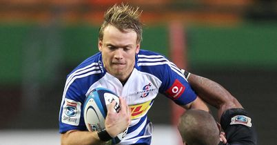 Stormers hold off Kings