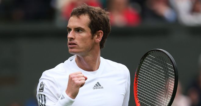 Andy Murray has won more grand slam singles matches than any other British man in history
