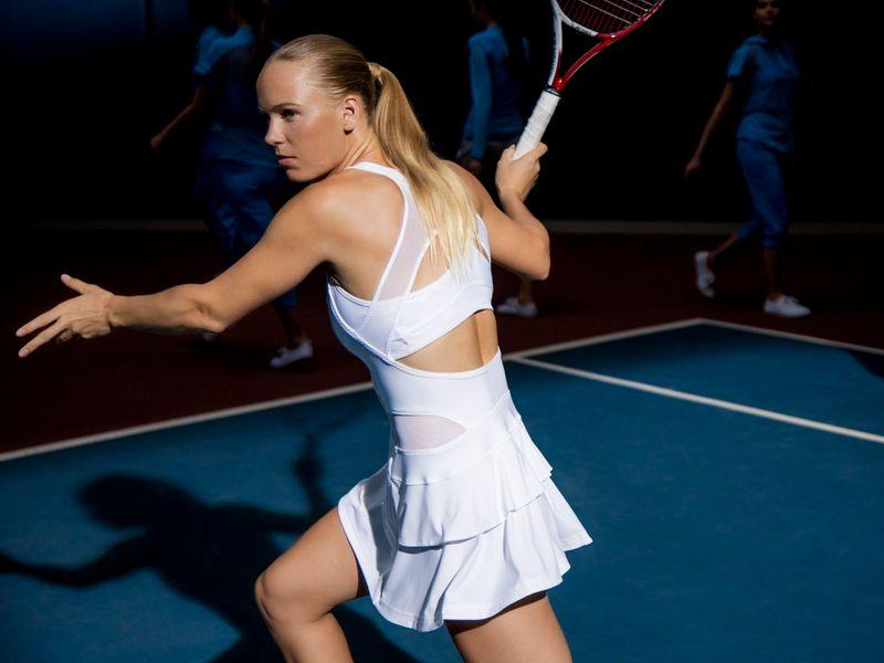 [Image: Adidas-Caroline-Wozniacki-pre-Wimbledon-...960979.jpg]