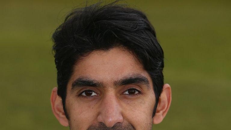 Gemaal Hussain