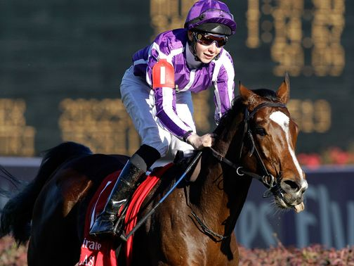 St Nicholas Abbey: Major setback following surgery