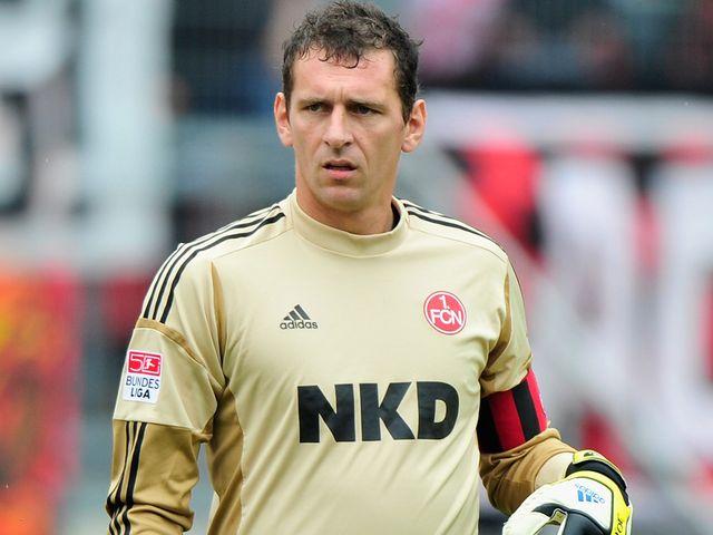 Raphael  Schafer