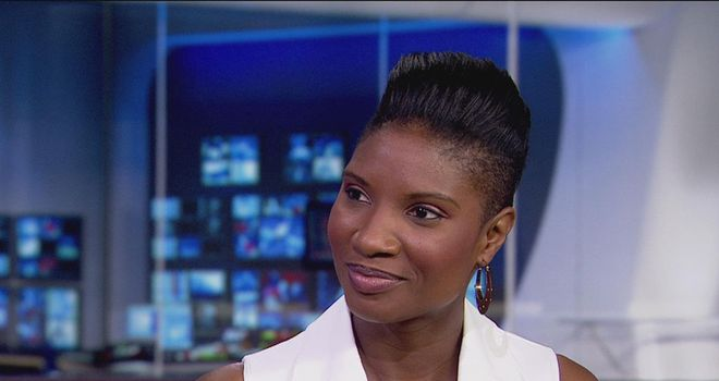 Denise Lewis: Wants anyone found deliberately cheating cheating to be banned