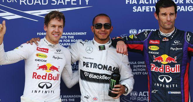 German-GP-qualifying_2969301.jpg?2013070