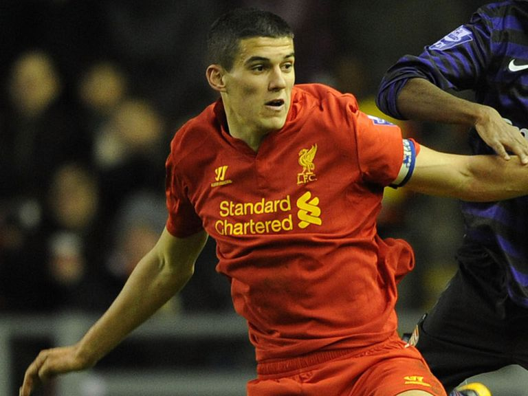 Conor Coady: A great prospect