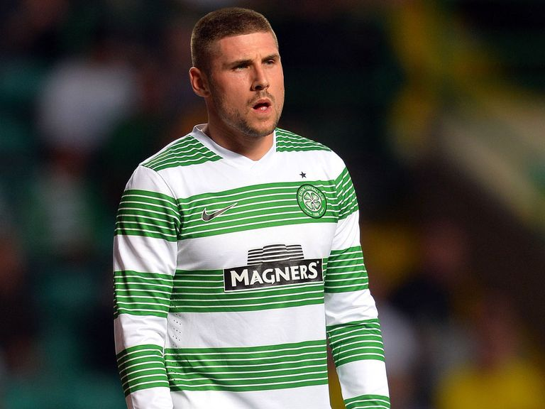 Hooper: Heading to Premier League with Norwich