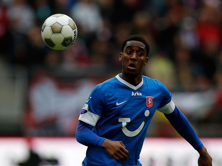 Leroy Fer: Signs for Norwich
