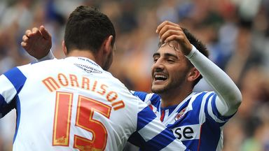 Karacan: New Royals skipper