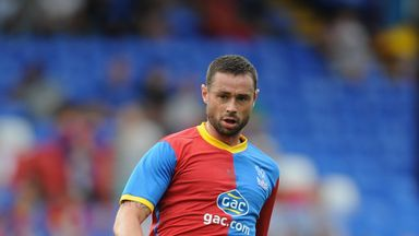 Damien Delaney: Aware of the importance of set-pieces in the Premier League
