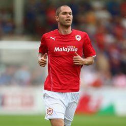 Matthew Connolly