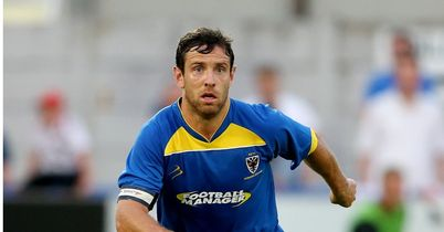 AFC Wimbledon v York preview