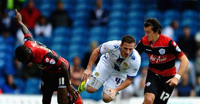 Ross McCormack: Goals have dried up