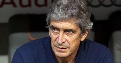 Manuel Pellegrini: Must address the lack of concentration shown at Cardiff