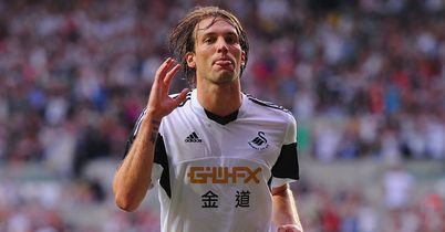 Michu: Not for sale at any price