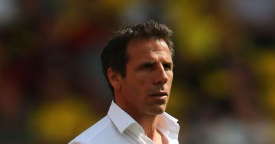 Fix allegations sicken Zola