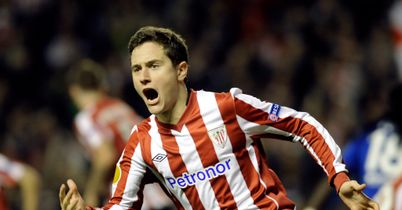 Ander Herrera: Insists mystery lawyers were not acting on his behalf
