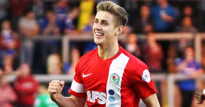 Tom Cairney: Signed on a permanent deal