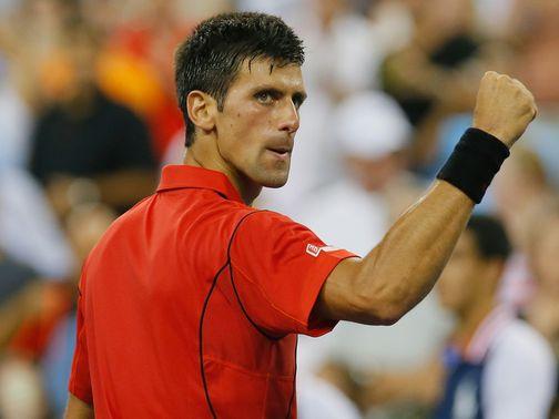 [Image: Novak-Djokovic-US-Open-Rnd1-2013x2_29943...0828062315]