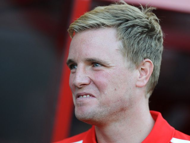 Howe: Better defending from Bournemouth