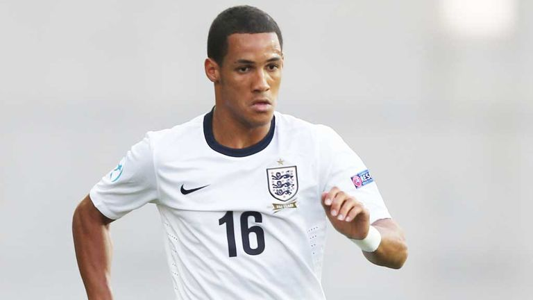 Tom Ince: Blackpool winger believes England U-21s will recover from recent disappointments