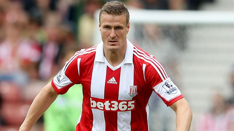 Robert Huth: Doubtful for Tuesday's Capital One Cup tie at Birmingham