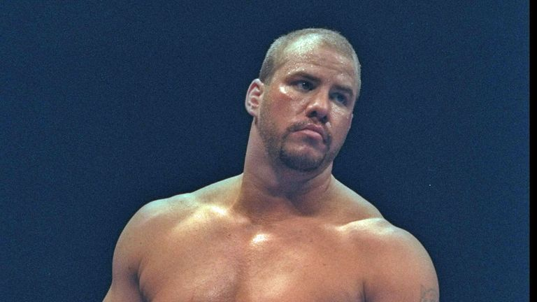 Hearne Boxer Tommy Morrison Interred Not Encased as well Former Wbo Heavyweight Ch ion Tommy Morrison Has Died At The Age Of 44 furthermore Tommy Morrison Dead Heavyweight Boxer Rocky V likewise Famous Birthdays Dec 8 And John Lennons Dead likewise 2011 08 01 archive. on tommy morrison wife